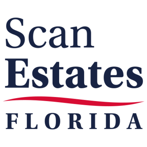 Scan Estates